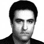 Dr. Reza Saadat