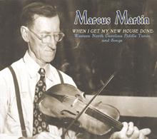 marcus_martin-1