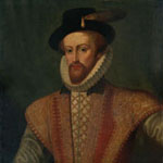 sir walter raleigh thumbnail