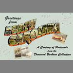 postcard thumbnail