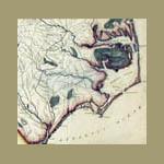 NC map thumbnail