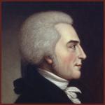 William R. Davie thumbnail