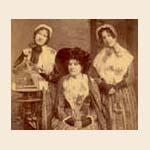 victorian women thumbnail