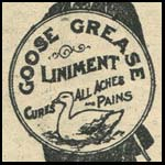 goose grease linament thumbnail