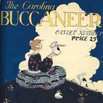 buccaneer thumbnail