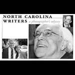 writers thumbnail