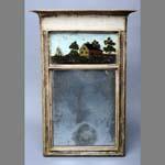 Sheraton mirror thumbnail