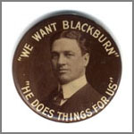 blackburn button thumbnail