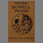 new howell primer