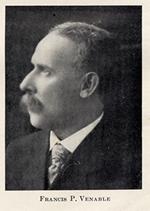 Francis Venable