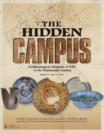 hidden_campus