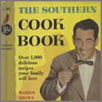 cookbook thumbnail