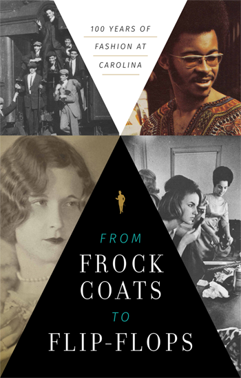 frock_coats_image