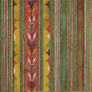 Maya_Textile