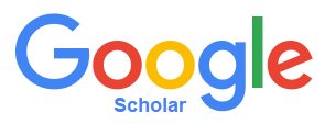 Google Scholar at UI&U
