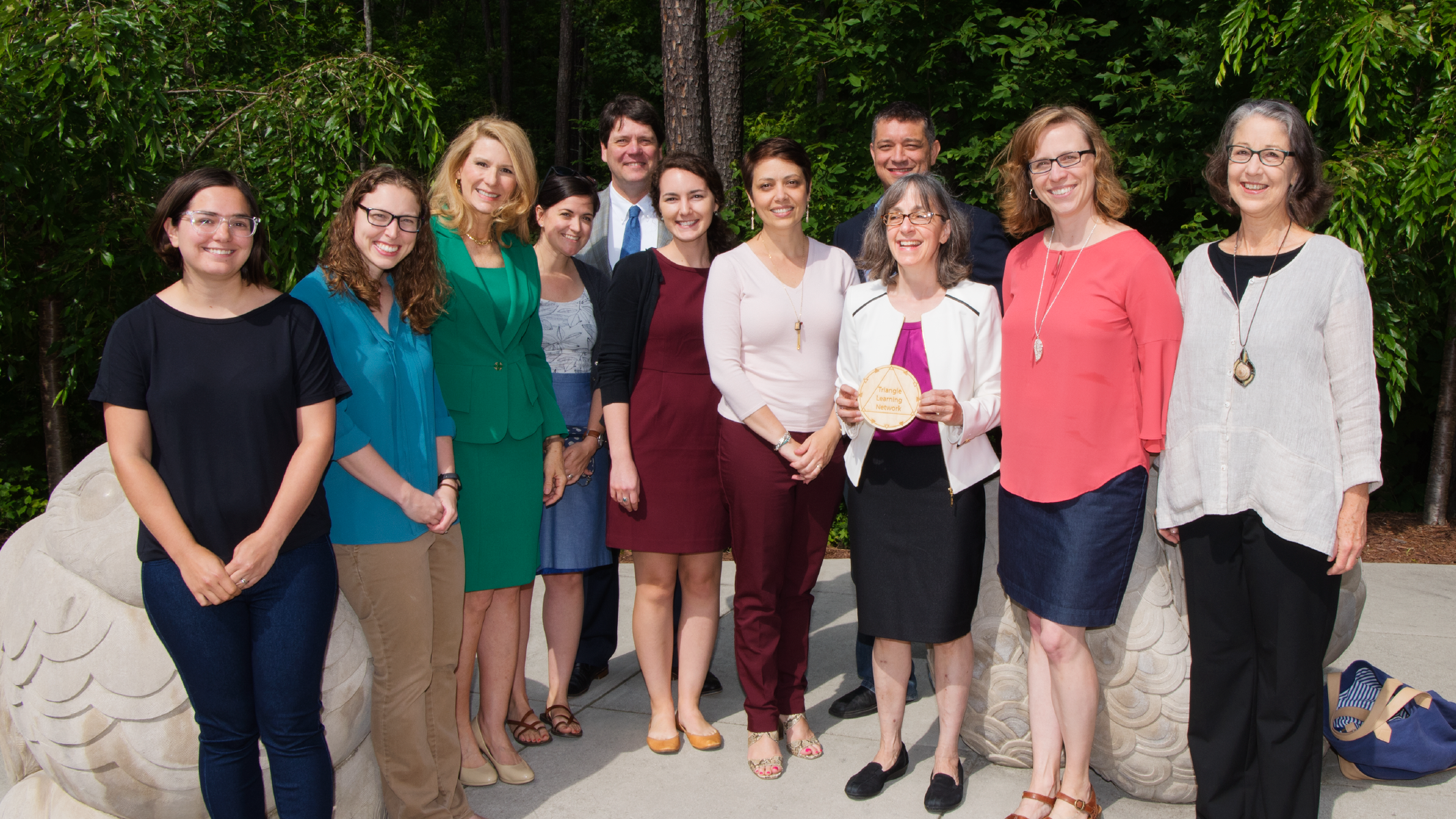 Grants to UNC Library Will Advance Statewide Learning Initiatives