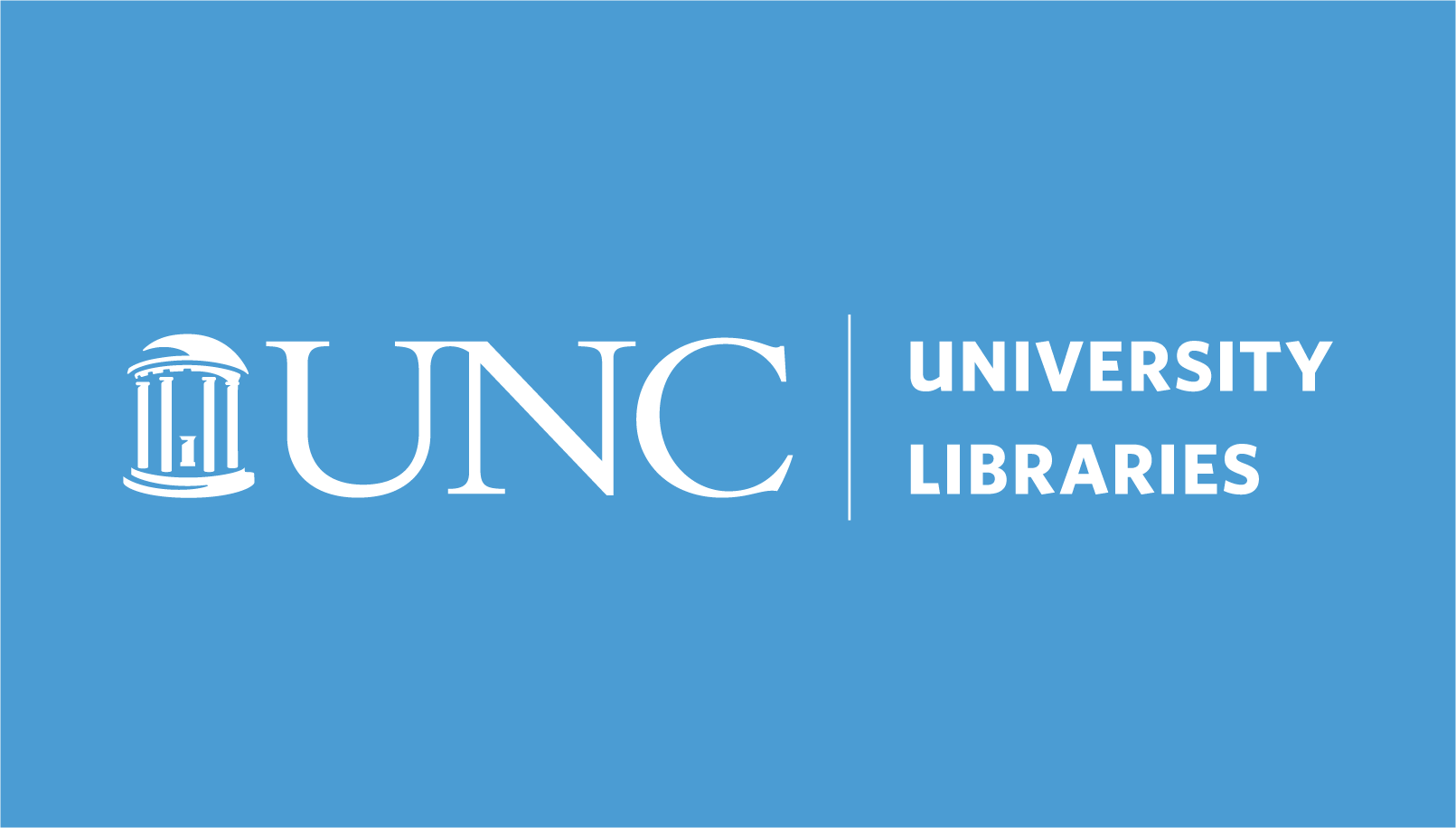Library Reopening Survey for Faculty and Graduate Students