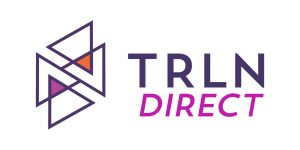 TRLN Direct logo