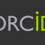 ORCID: Connecting Research and Researchers