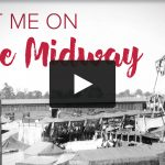Meet Me on the Midway exhibit graphic