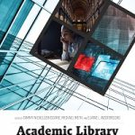 Cover of Academic Library Management