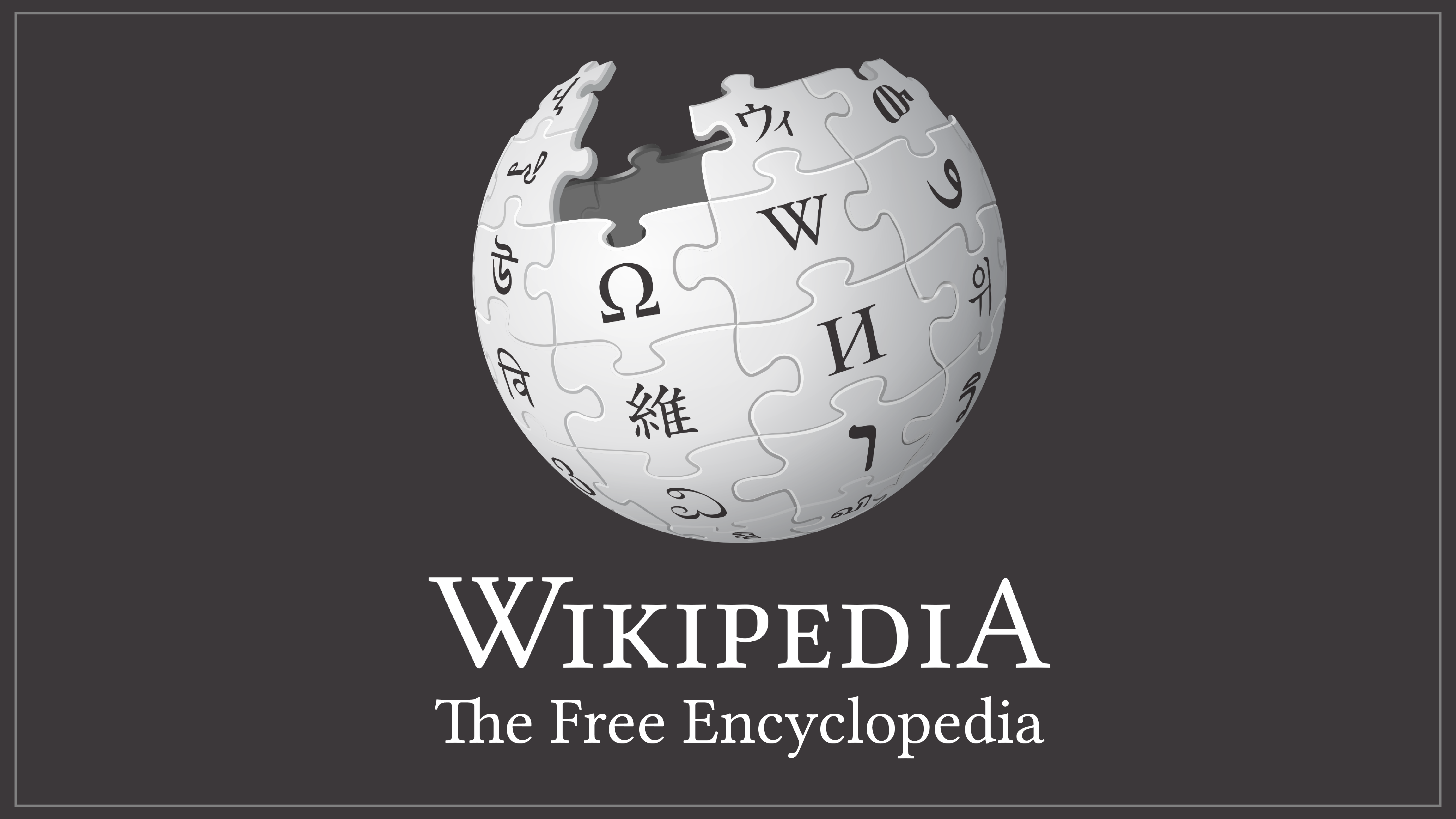 UNC Libraries Tops Its Wikipedia Editing Record