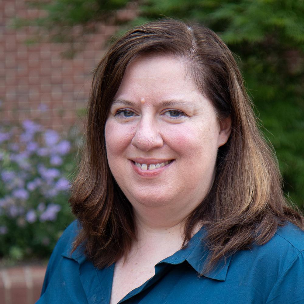 Rachel Canada