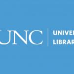 University Libraries logo