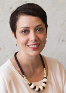 María Estorino