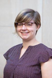 Megan Fratta