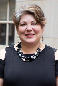 Karen Grigg