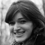 Emma Rothberg