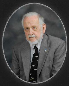 H.G. Jones