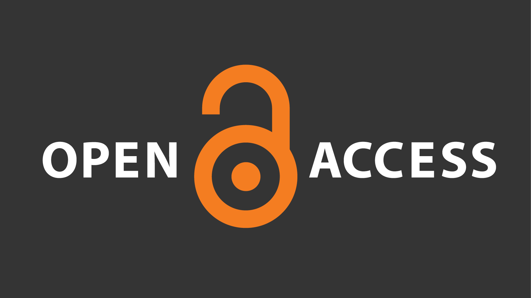 Join the University Libraries to Learn about Open Access and Participate in International Open Access Week