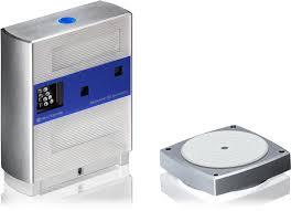 NextEngine 3D Scanner