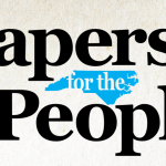 Papers for the People
