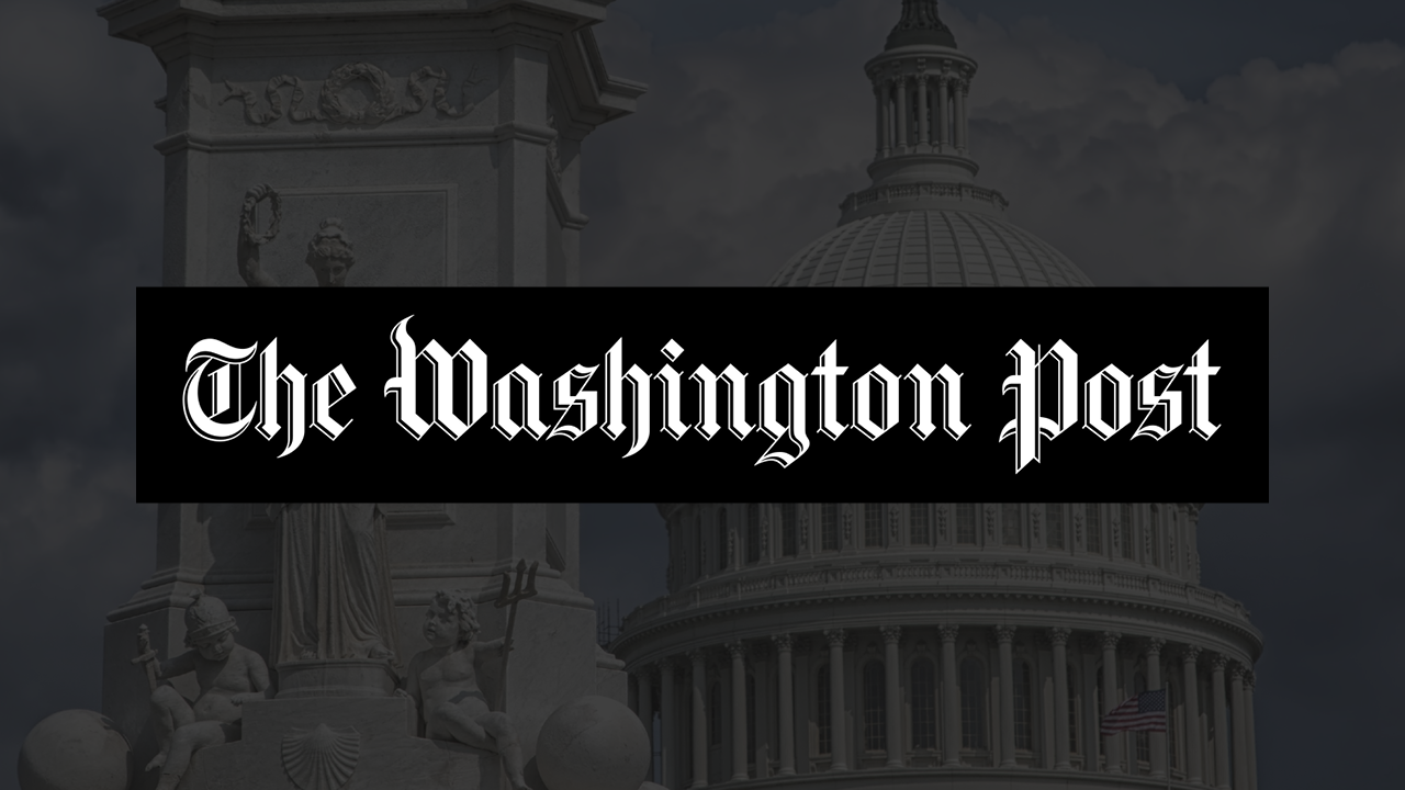 Washington Post access comes to Carolina