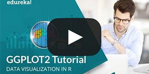 ggplot 2 tutorial