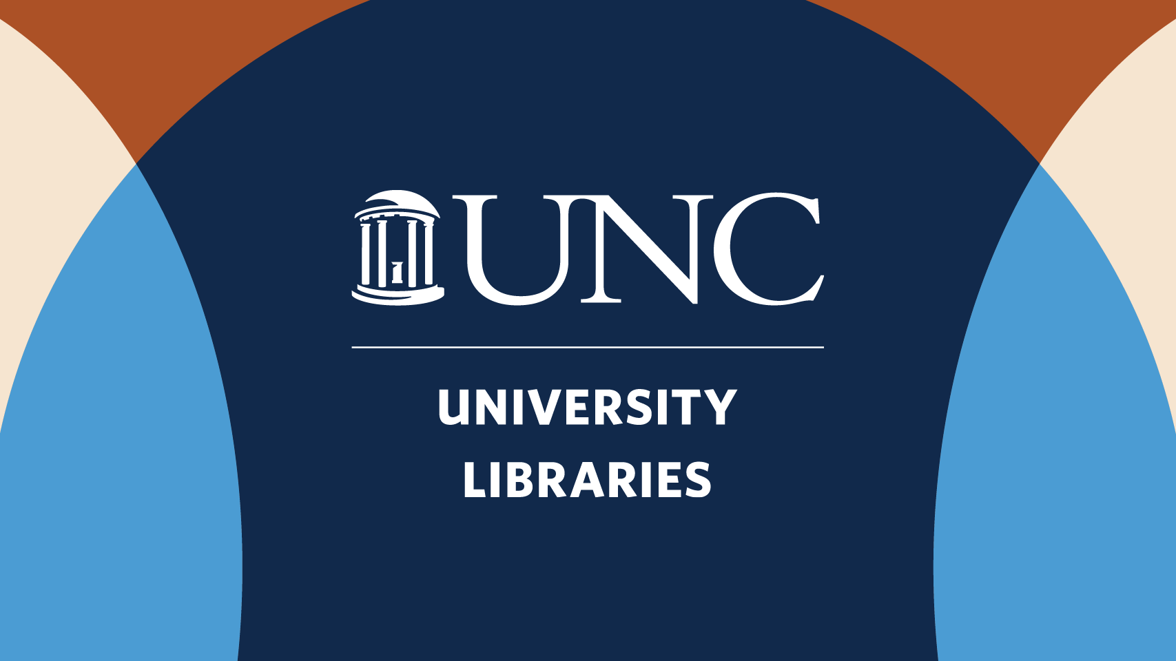 University Libraries releases 21-Day Racial Equity Challenge syllabus