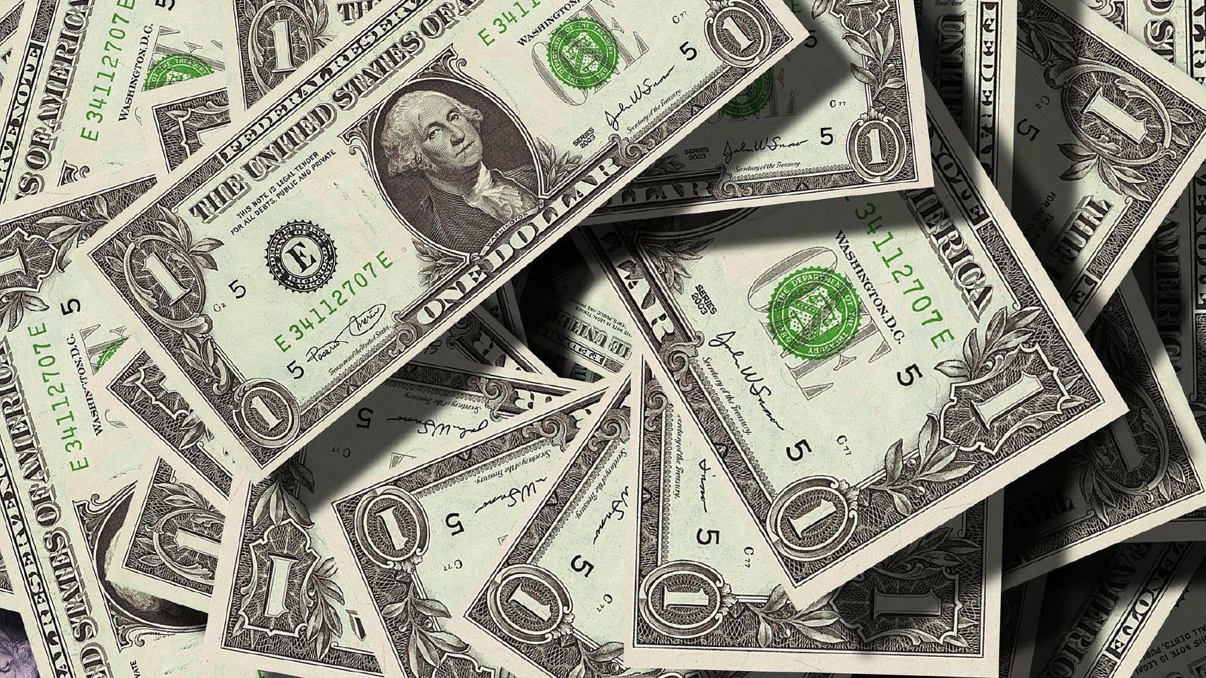 Fewer fines, longer loans beginning August 15